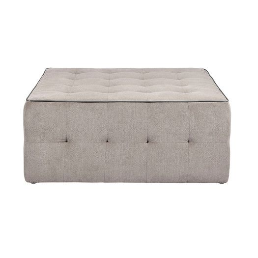 $250 Madison Park Zeus Cocktail Ottoman | AllModern | Coffee Tables ...