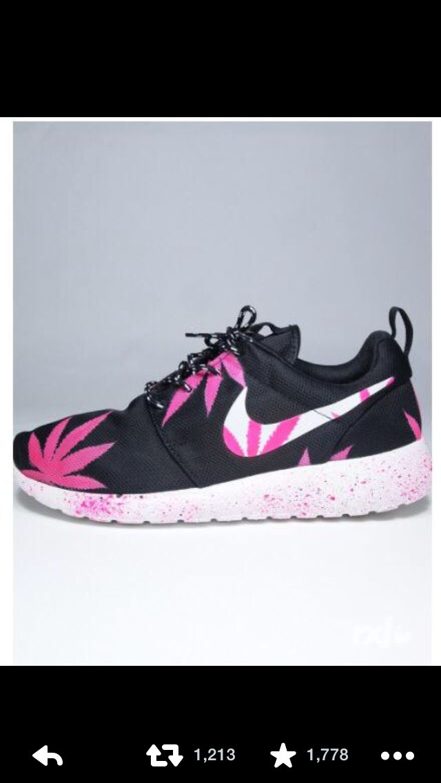 sickest shoes ever