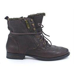 Sam Edelman Mackay Boot #shophollyandbrooks