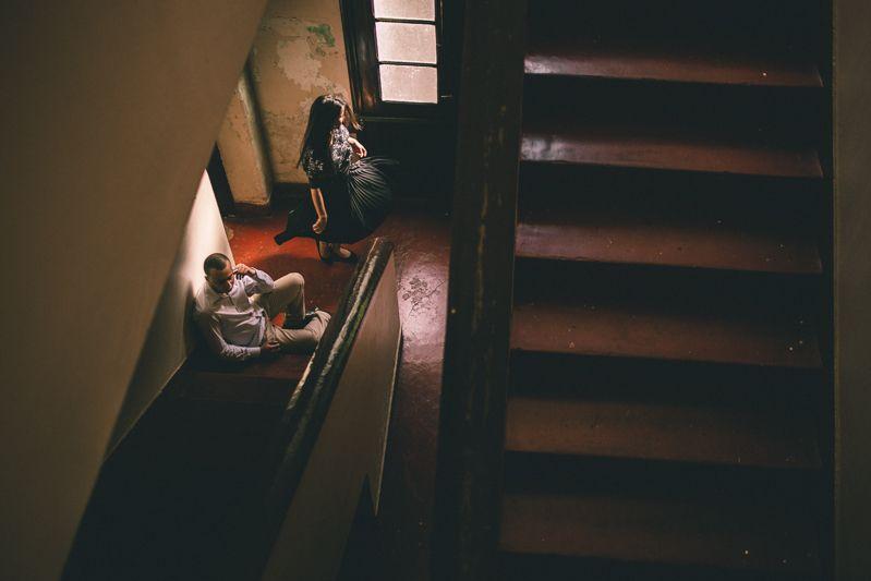 Hellen e Lucas Life Fotografia <3