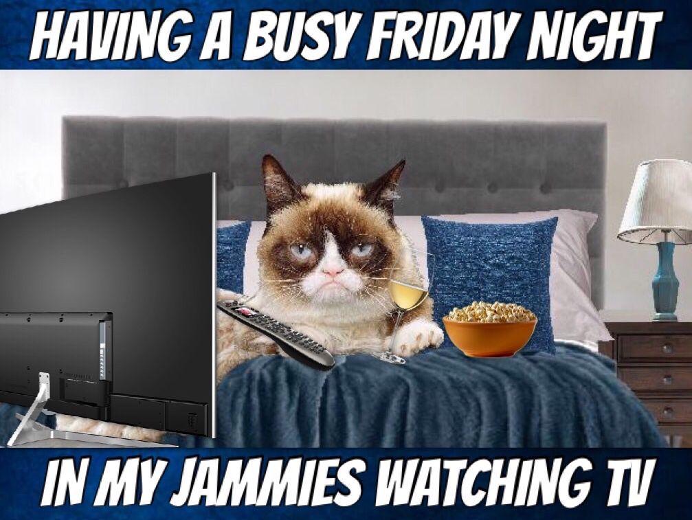 Grumpy Cat Friday Grumpy Cat Funny Grumpy Cat Memes Grumpy Cat Humor