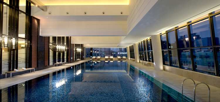 Image Result For Hotel Indoor Swimming Pool Pools Hotel Pool
