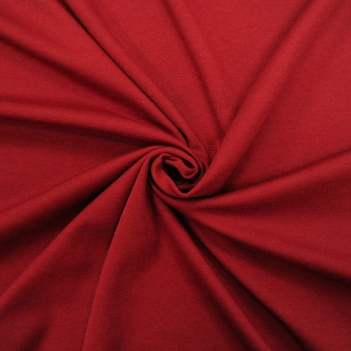 Fabric Store - Ponte de Roma - ML209415 - 5 Rouge