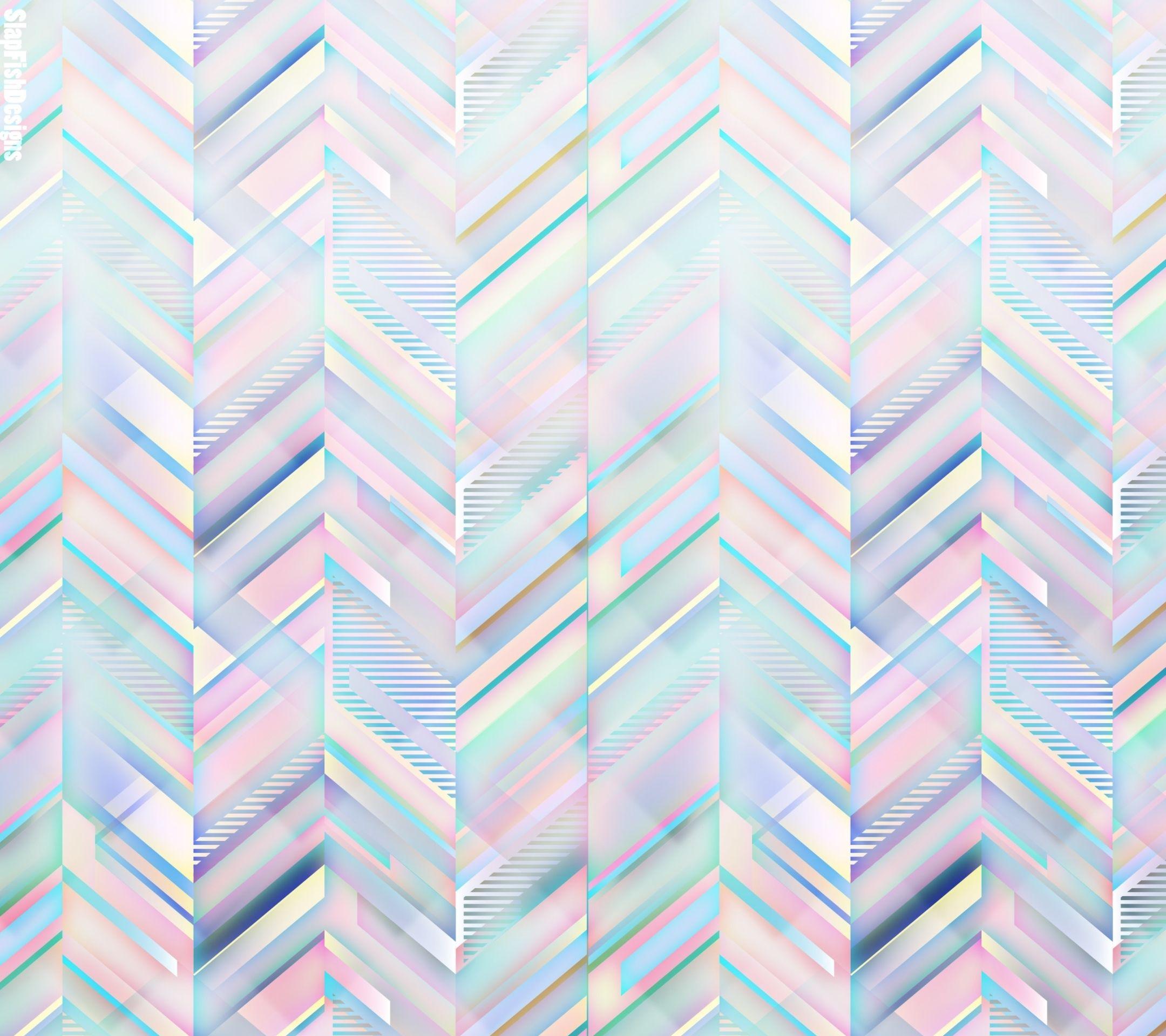 wallpaper tumblr patterns pattern wallpapers tumblr wallpaper hd patterns 79