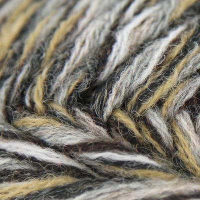 My Mountain Schachenmayr Boston 70% Acrylic/ 30% Virgin Wool 60 yds bulky