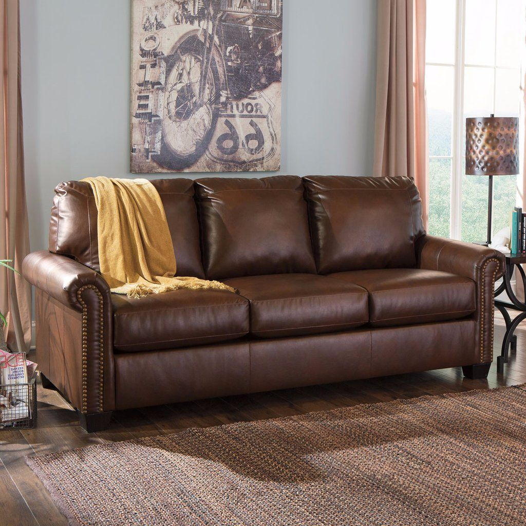 cool Jennifer Sofas , Fantastic Jennifer Sofas 11 For Your Sofa