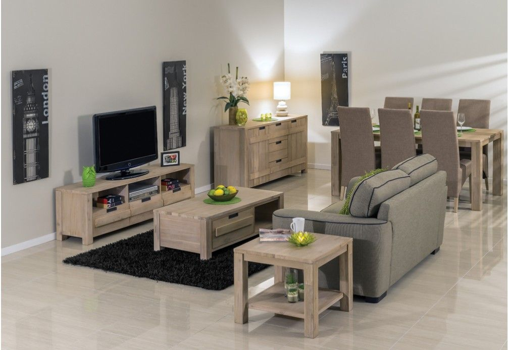 Refresh Your Room With A Smart Stylish Living Dining Furniture Package From Amart
