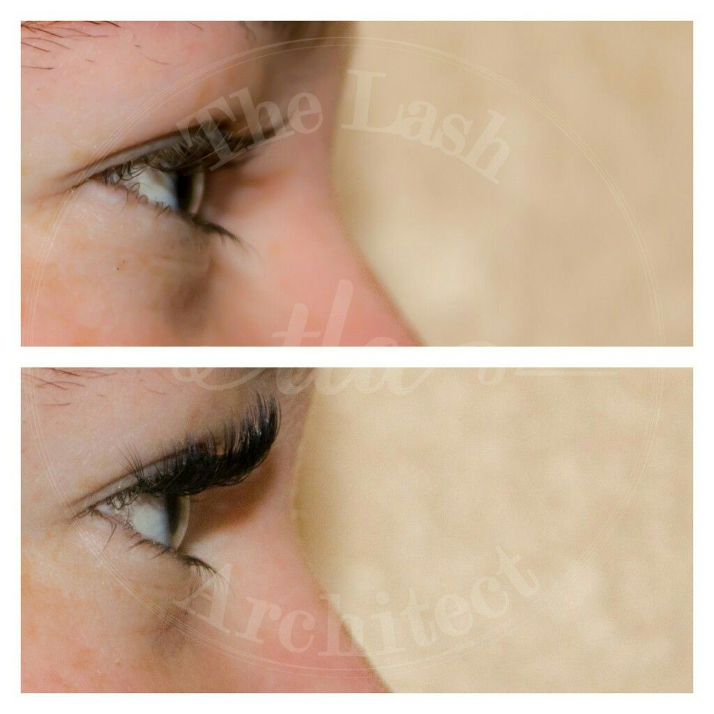 Eyelash Eyelashextension Lashes Lash Lovelash Pmu Happy