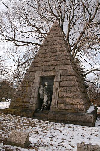 Unusual Headstones On Pinterest Old Cemeteries Cemetery