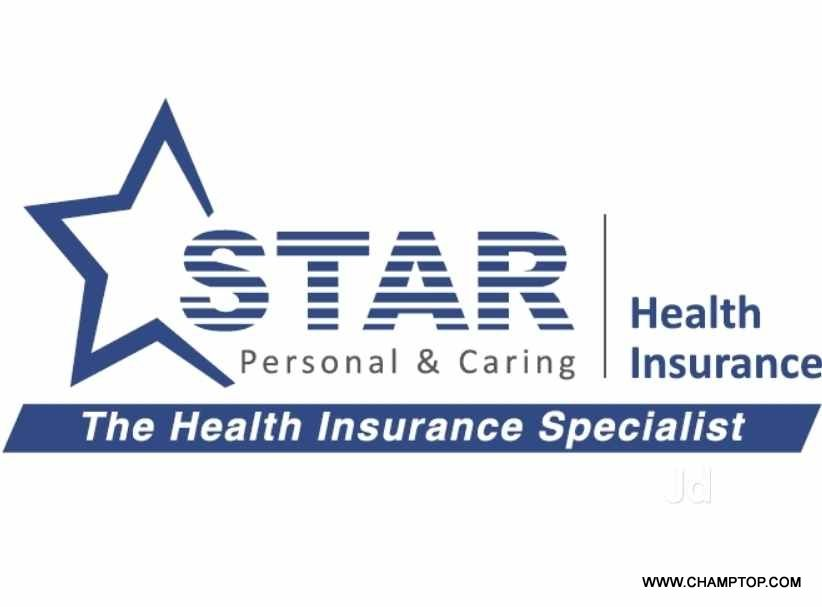 Star Health Insurance Detail Star Insurance Aur Allied Insurance