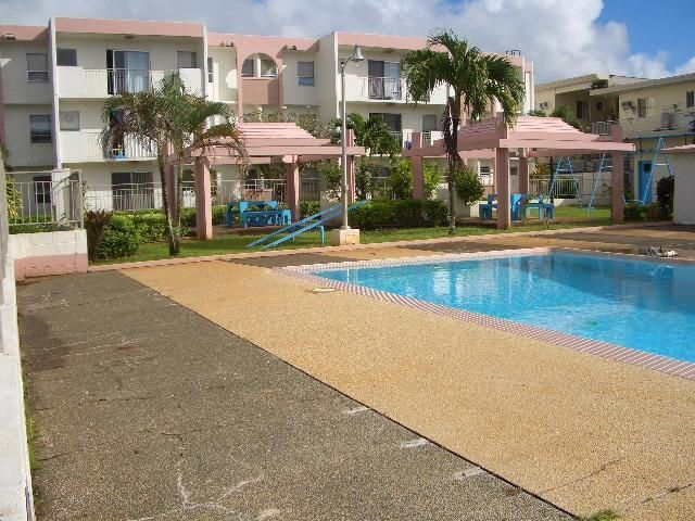 http://www.socialphy.com/posts/off-topic/64014/Homes-for-Sale-in-Guam_-A-Rewarding-Real-Estate-Investment.html #guam_house_forsale #house_forsdale_in_guam