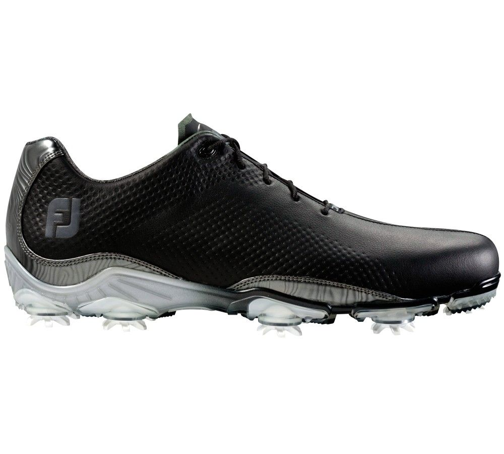 Over 100 Fathers Day Gift Ideas: FootJoy 53455 DNA Golf Shoes