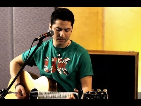 Take That S Back For Good 90 S Jam With An Acoustic Twist Boyce Ave Boyce Avenue Acoustic Covers Boyce Avenue Cover