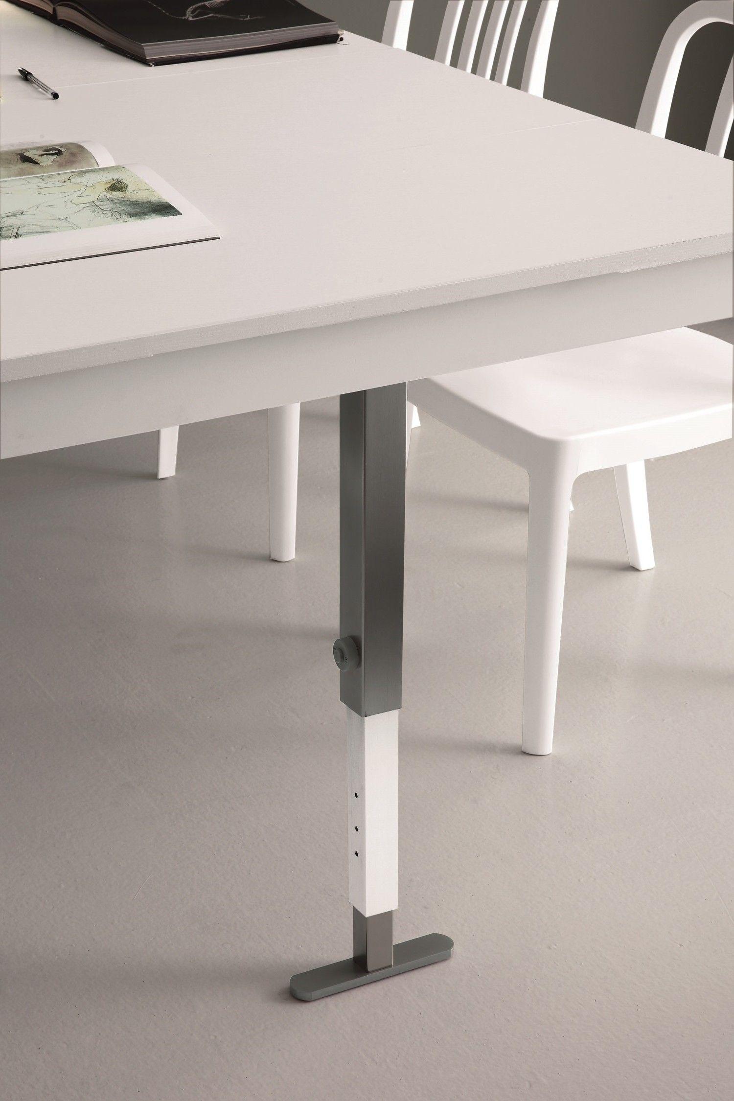 Kosmos (con immagini) Tavolo a muro, Tavolo consolle