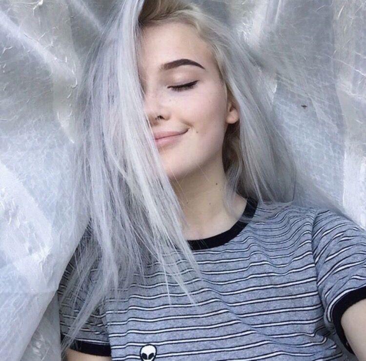 sage tullis gtfosage okaysage tumblr girl tumblr grunge hair
