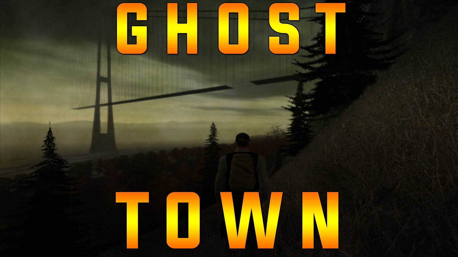 Dayz Epoch Ghost Town Me And Steve Play On A Tempoary Server On