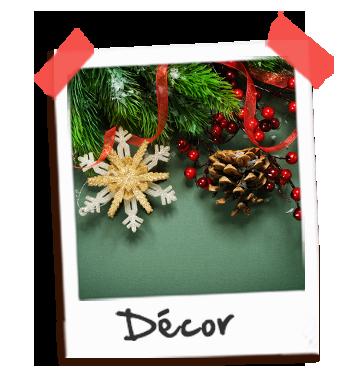 Ace Hardware Holiday Decor Diy S Holiday Decor Diy Holiday Decor Decor