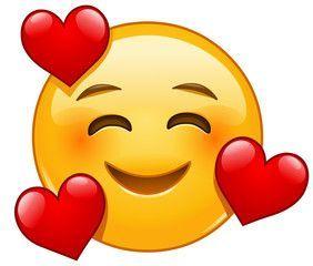 Background Heart Emoji Unlimited Download Cleanpng Com Emoji Wallpaper Iphone Emoji Love Emoji Art