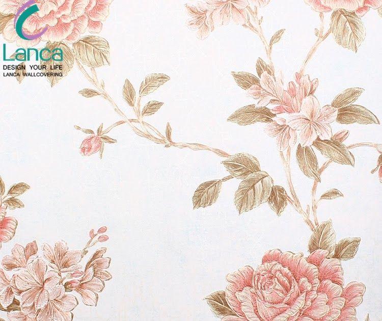 16 Wallpaper Flower Modern Cute Modern Flower Wallpaper Decoration Modern Wallpaper 3d Download Us 8 85 41 Off Beib Wallpaper Bunga Menggambar Bunga Bunga