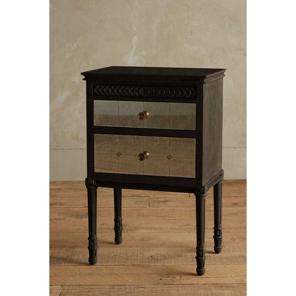 tracey boyd mirelle nightstand 500 a¤ liked on polyvore