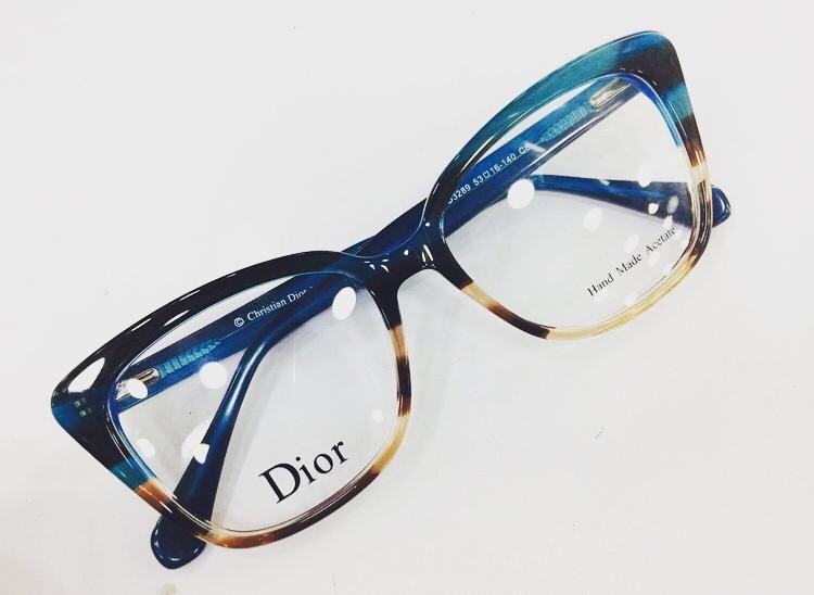Oculos De Grau Gatinho Quadrado Verde Mesclado Rajado Com Imagens