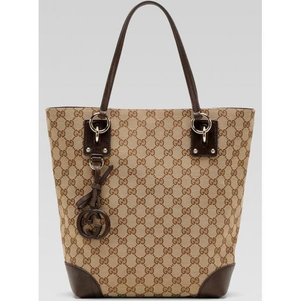 Gucci Latest Canvas Lady Sling Bag 247237! Only  125.0USD   Super ... 3df4e48f744
