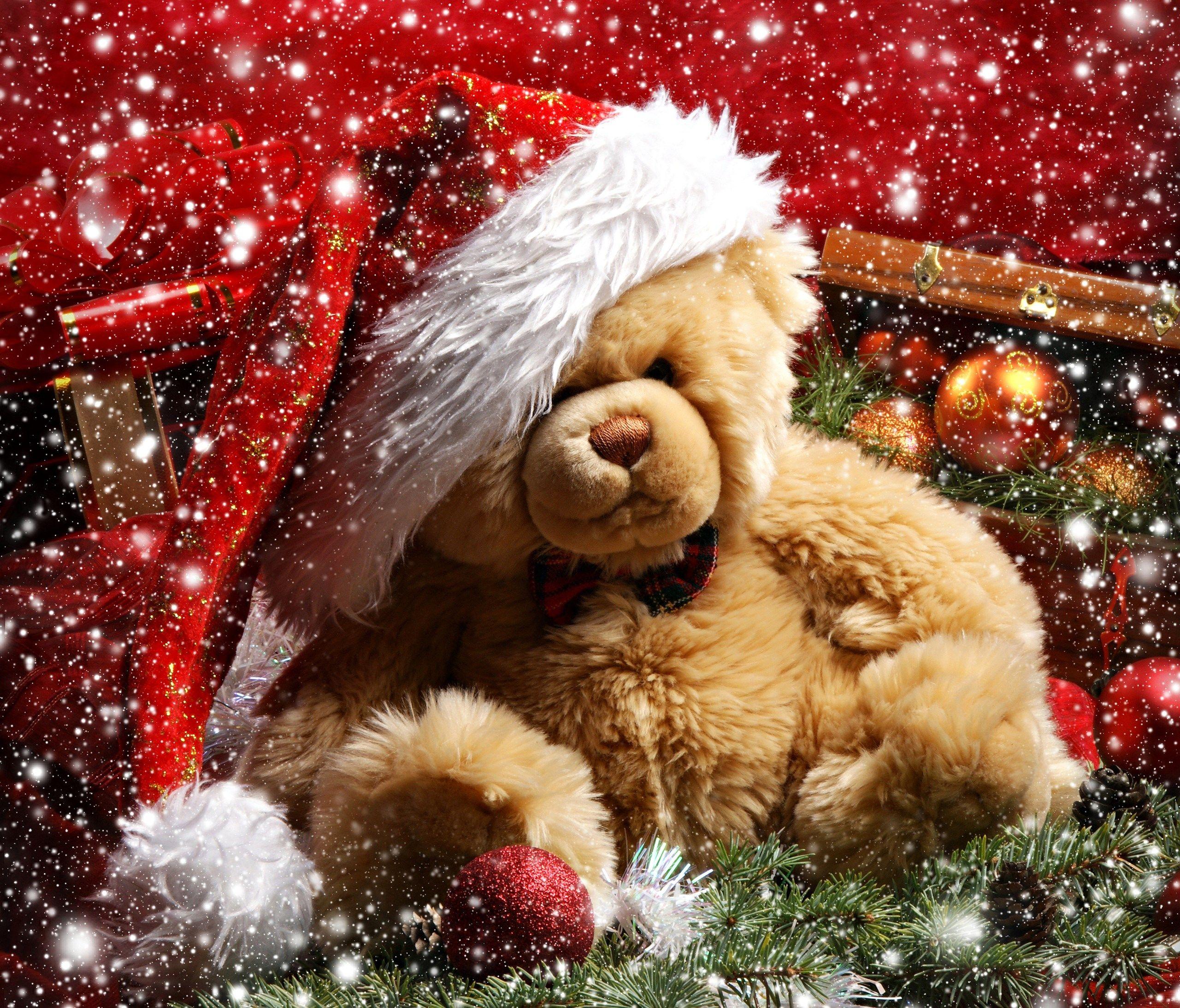Free screensaver christmas image by Balduino Butler 2017 03 16