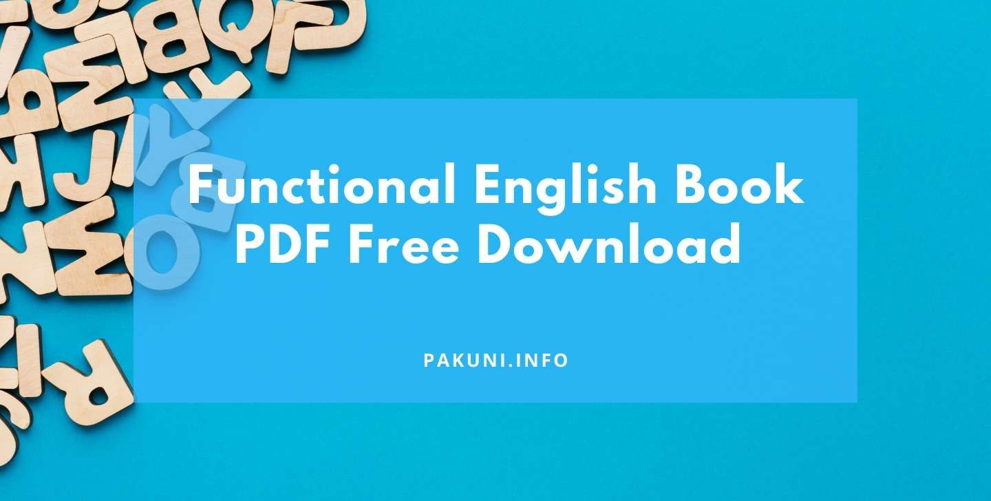 access to english starting out pdf free download
