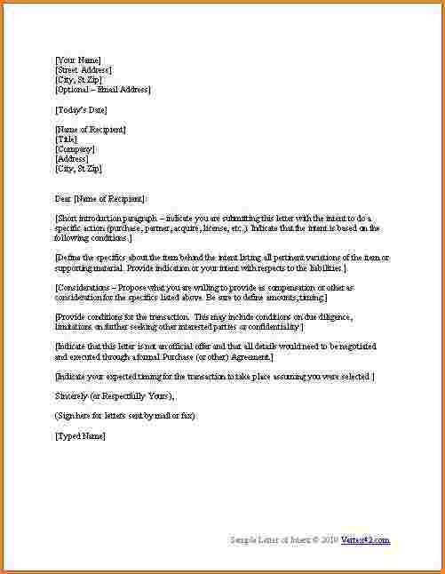 example full block style letter about disaster receipts png format - best of sample letter for block format
