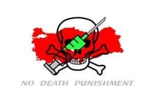 short essay on capital punishment