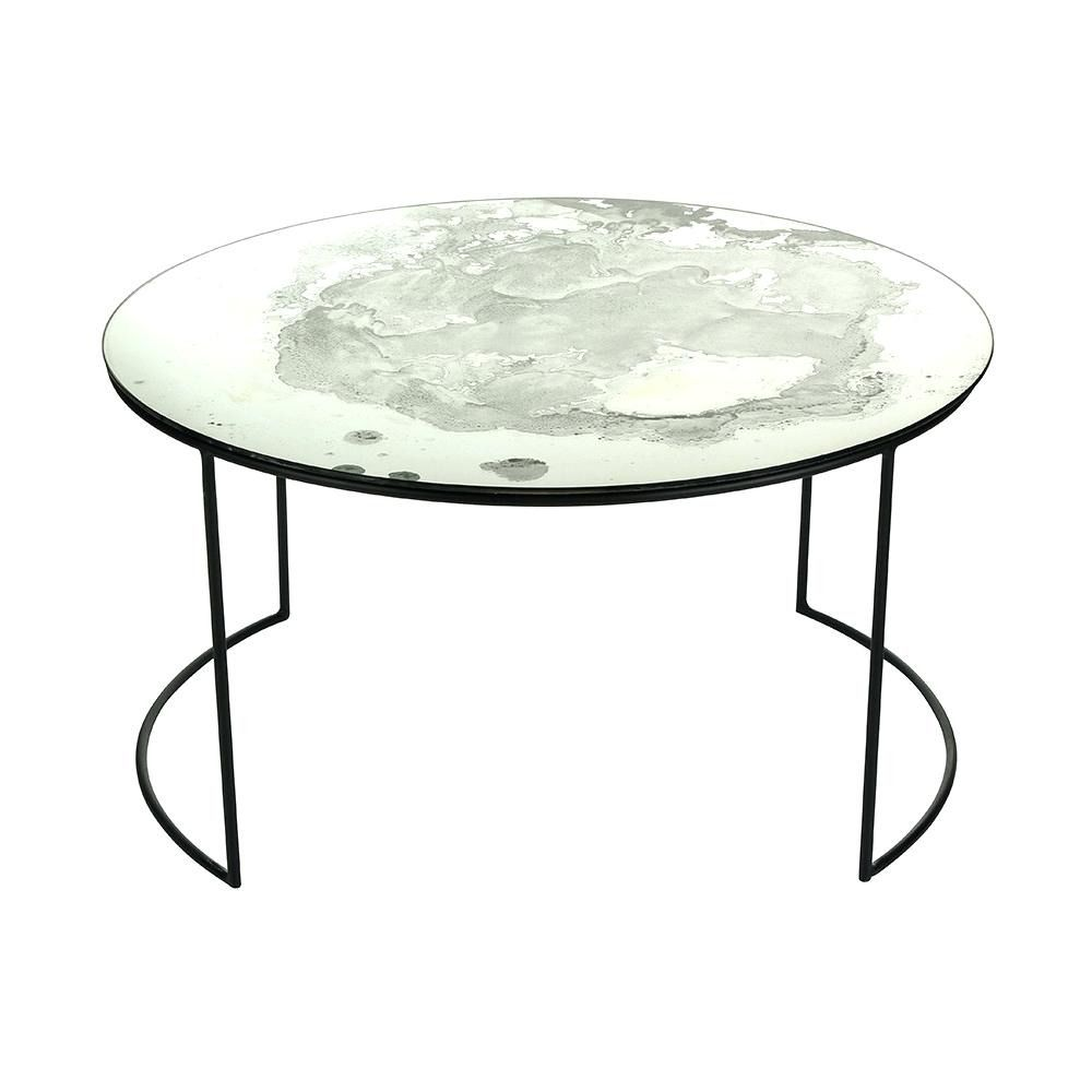 Round Table Seaside   100+ Round Table Seaside   Cool Modern Furniture Check More At Http://