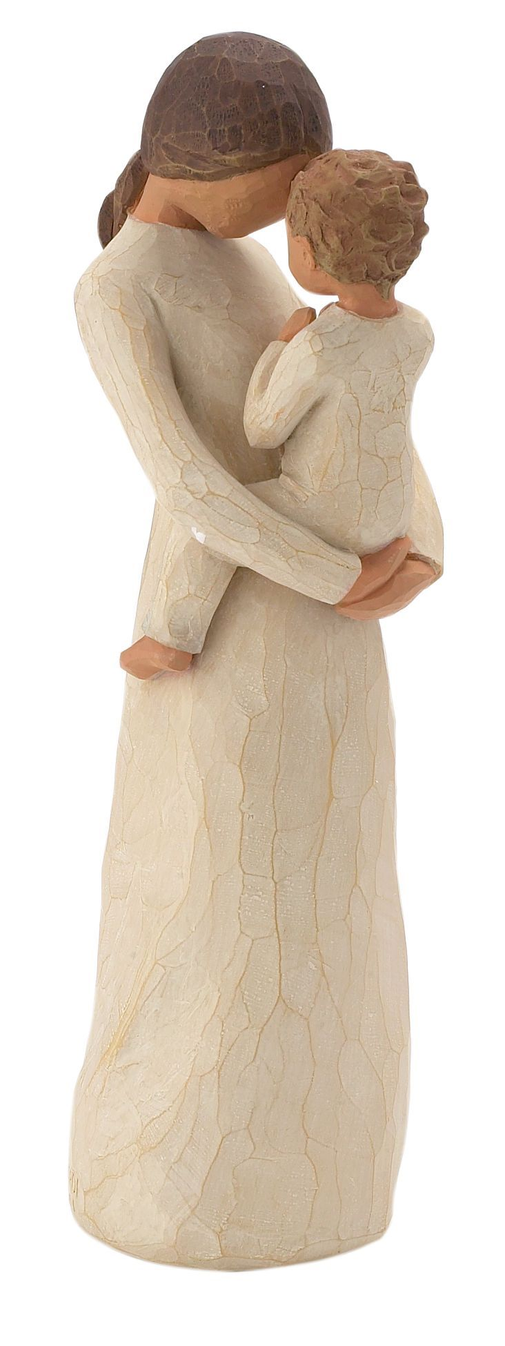 Pin By Gretchen On פיסול Willow Tree Figurines Willow Tree Statues Willow Tree Angels