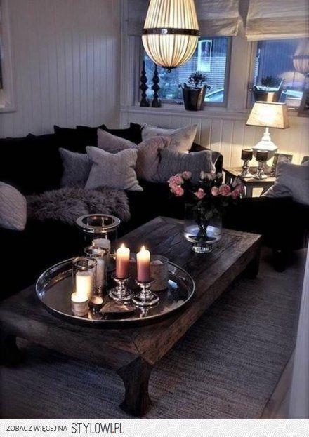 Romantic Room Decoration Ideas