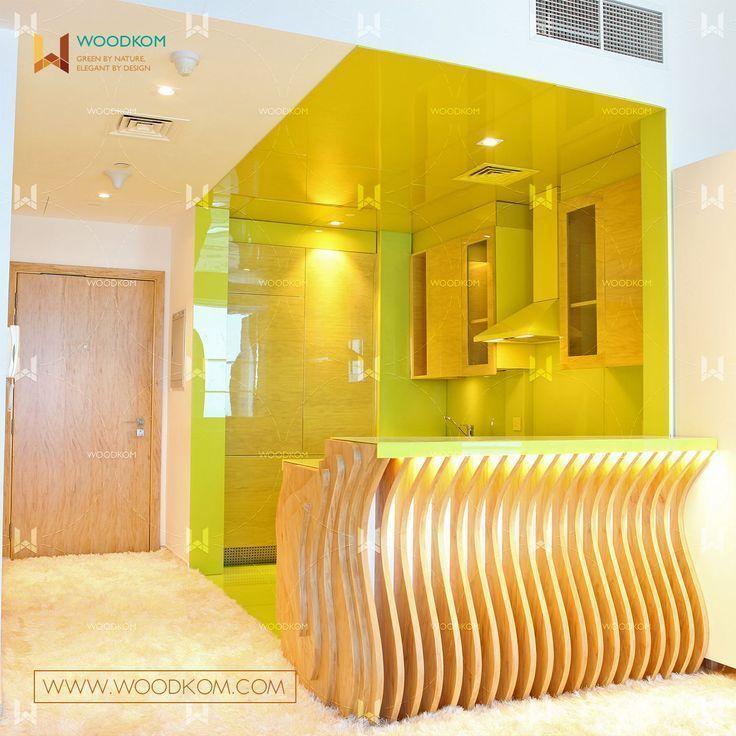 4 Amazing Unique Ideas Floor Trends Paint Colors Epoxy Floor Toilet Tr Home Epoxy Epoxy Floor Flooring Trends Color Epoxy