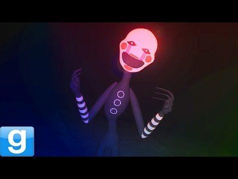 Funny Npcs 2 Gmod Five Nights At Freddys 2 Npc Mod - steam workshop roblox rp addons