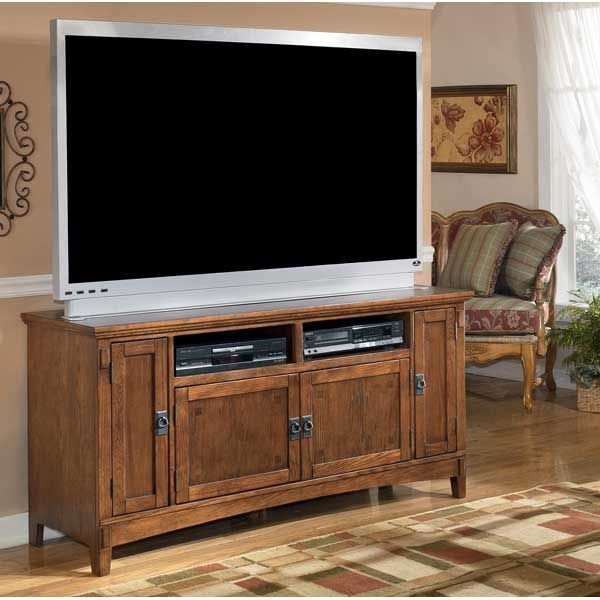 Cross Island 60 Quot Tv Stand By Ashley Furniture Is Now