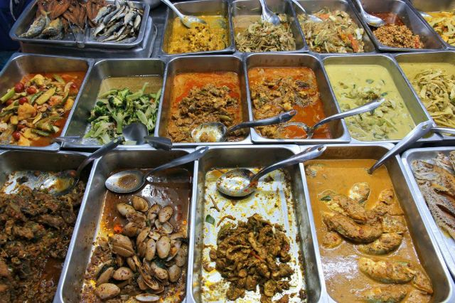 Awesome 4 Reasons To Avoid The All You Can Eat Buffet Jaalas Home Remodeling Inspirations Gresiscottssportslandcom