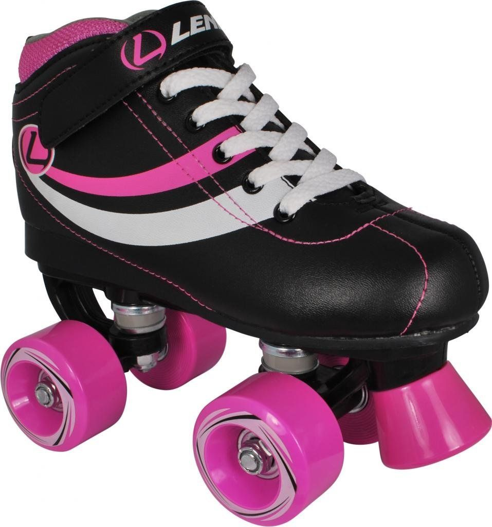 Quad roller skates amazon - Amazon Com Lenexa Charm Children Birthday Quad Roller Skates Size 12j 5