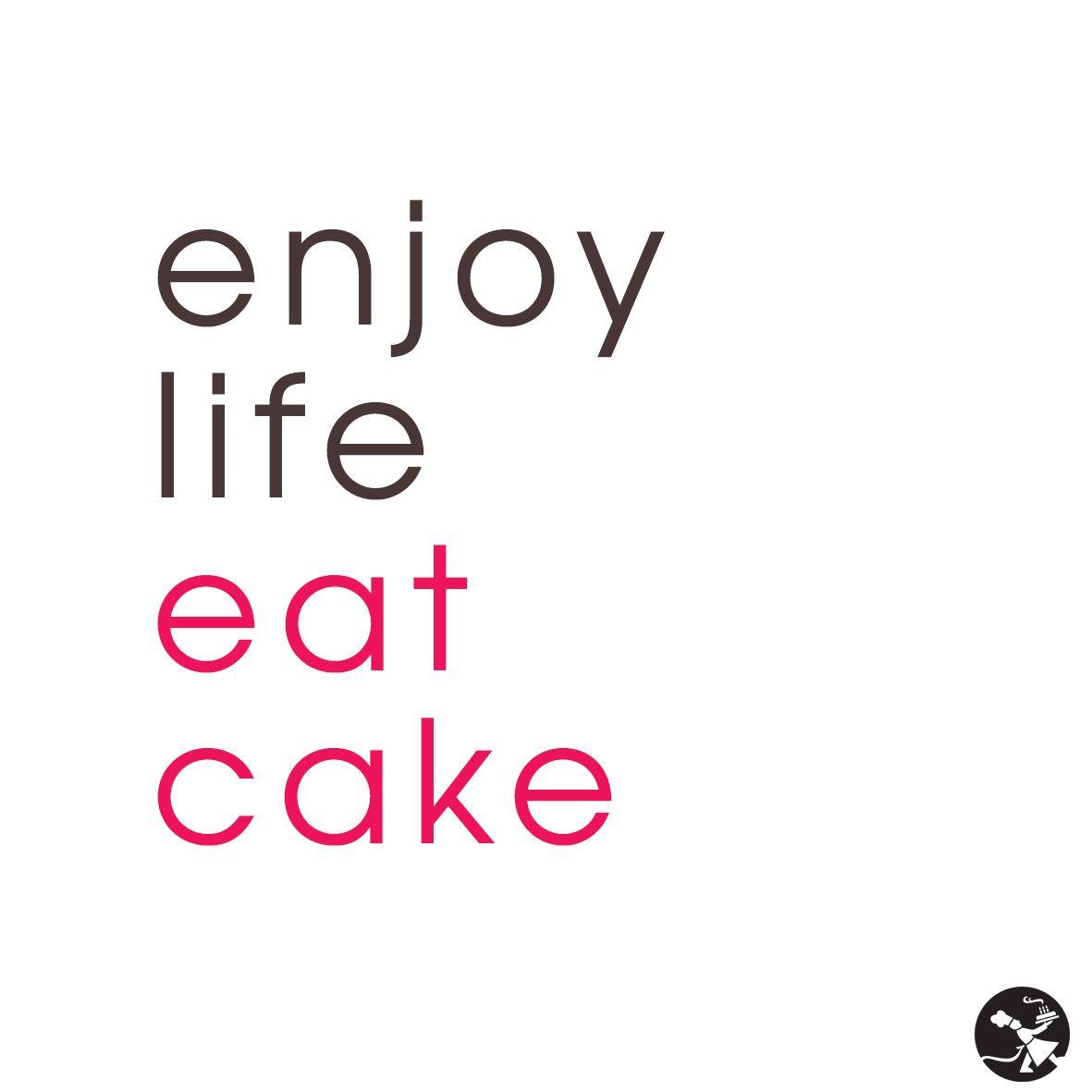 Pin On Cake Humour
