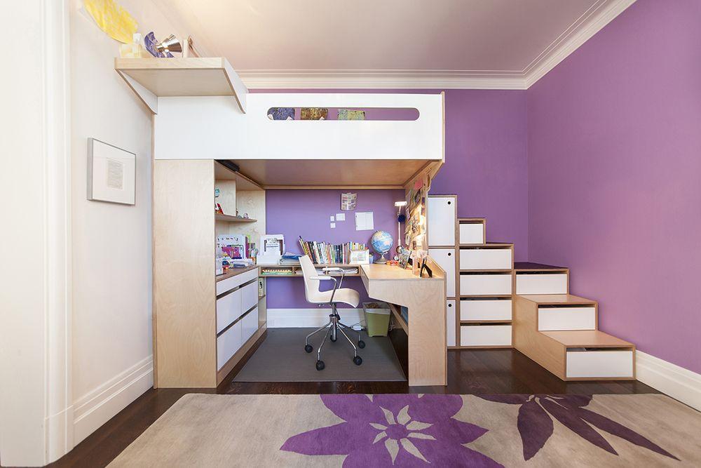 Best Katherine Dream Rooms Loft Spaces Girl Bedroom Designs 640 x 480