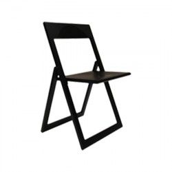 Pin Op Chaises Fauteuils Chairs Armchairs