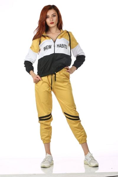 Ucuz Bayan Esofman Takimlari Kapida Odeme Ucuz Giyim Kapida Odemeli Ucuz Bayan Giyim Online Alisveris Sitesi Modivera Com 2020 Genc Elbiseleri Moda Stilleri Giyim