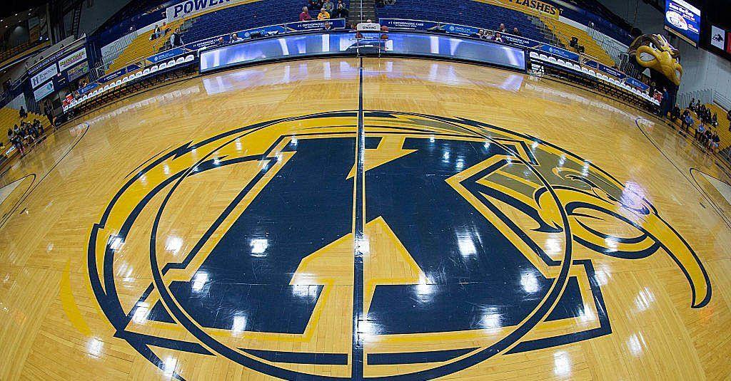 Kent State's to be first autistic NCAA player