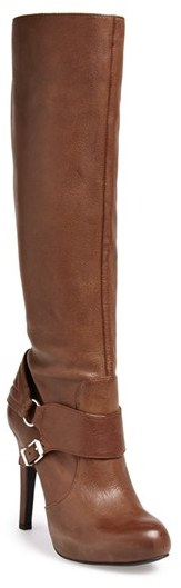 Jessica Simpson 'Avern' Knee High Boot (Women)