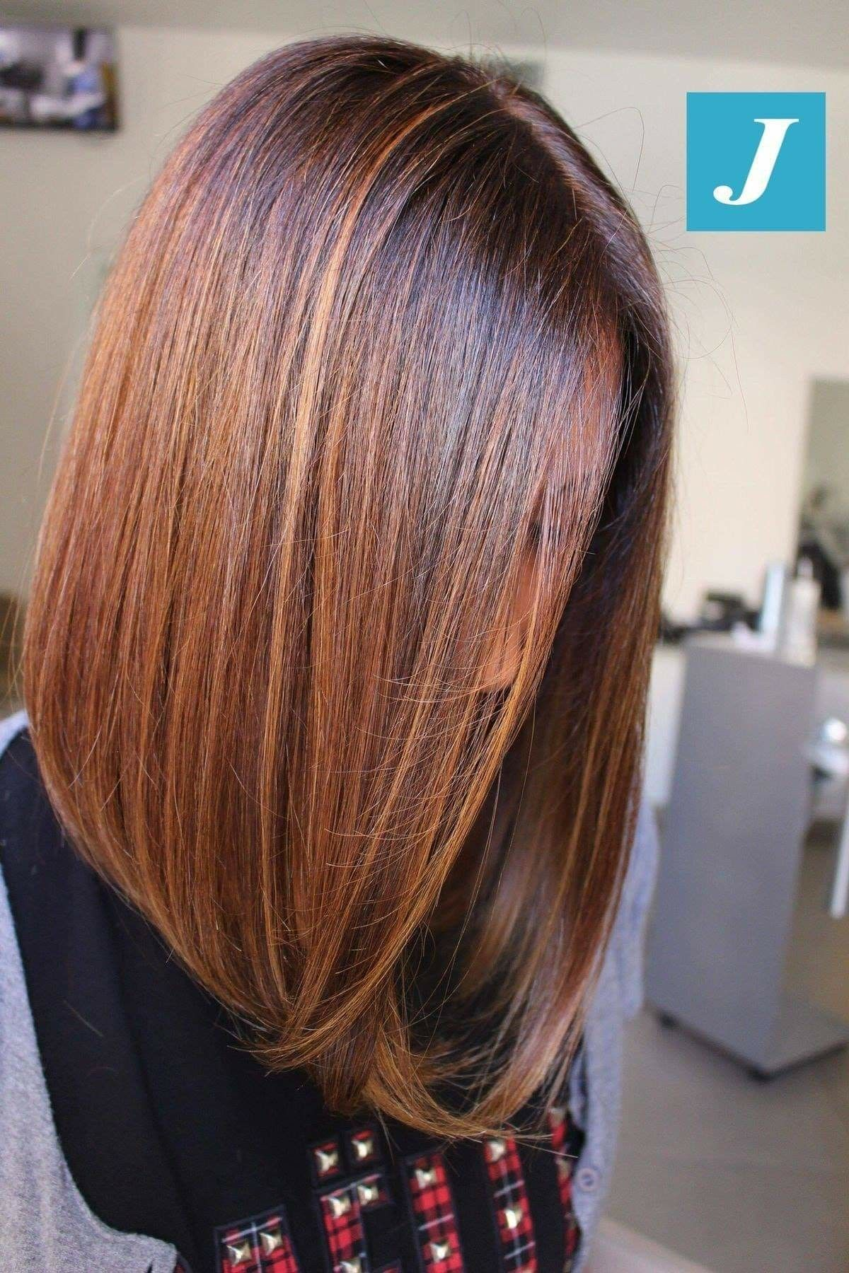 Tip As A Secret Shopper At A High End Salon Currently Have Waist Length Hair That Hasnt Been Color Light Brown Balayage Hair Styles Brown Hair With Highlights