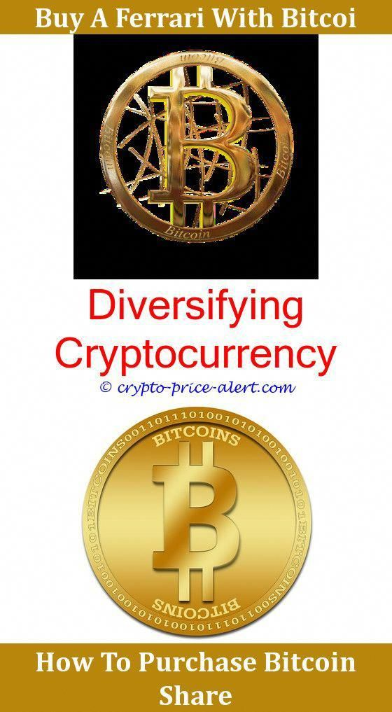 best cryptocurrency coin to buy