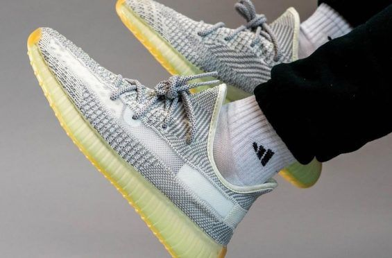 Yeezy 350 V3 Alien And Black Dropping This Year Yeezy Boost 350 Black Yeezy Boost Yeezy