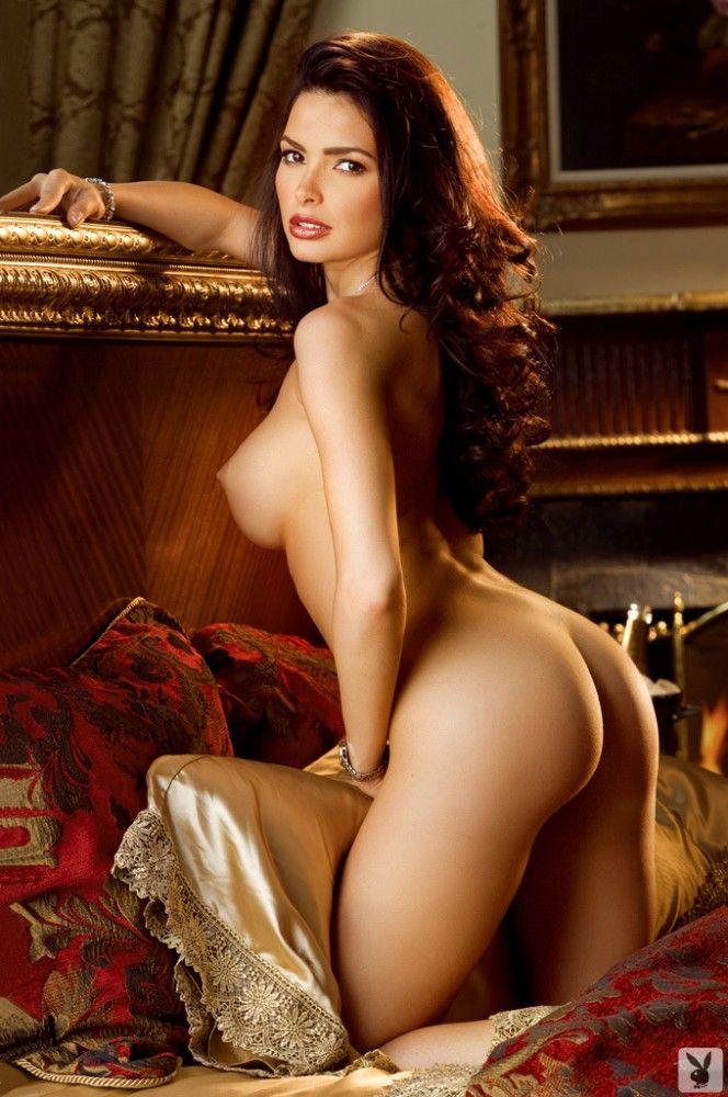 Liste rapide 02 belles femmes ukrainiennes
