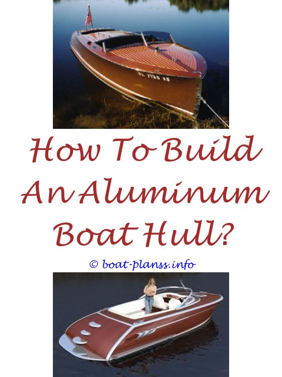 build your own bass boat online - ho scale boat plans.building a ...
