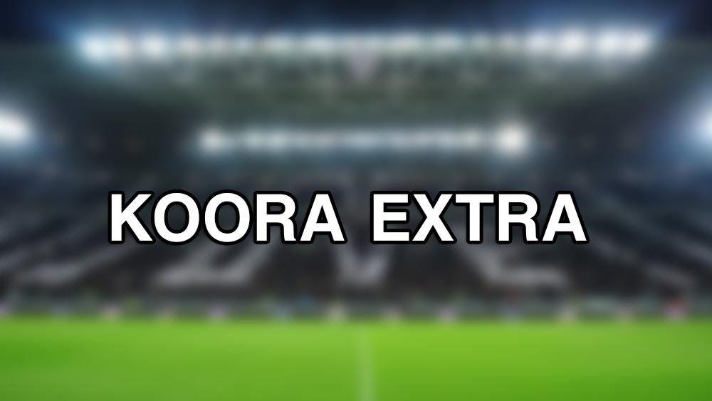 كورة اكسترا Https Www Lifemissk Com P Kora Extra Koora Extra Koraextra Koora Html Extra Lockscreen Screenshot